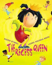 recess_queen