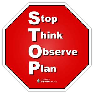 TurningStone_Stop_Sign_Poster_Final_Page_1